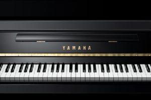 ys1-keyboard